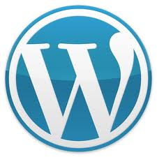 WordPress — CMS №1 в России!